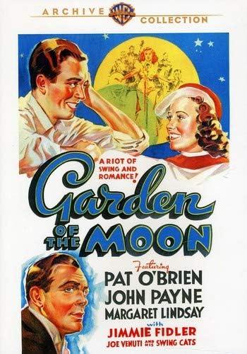 Nude on the Moon (1961) - MUBI