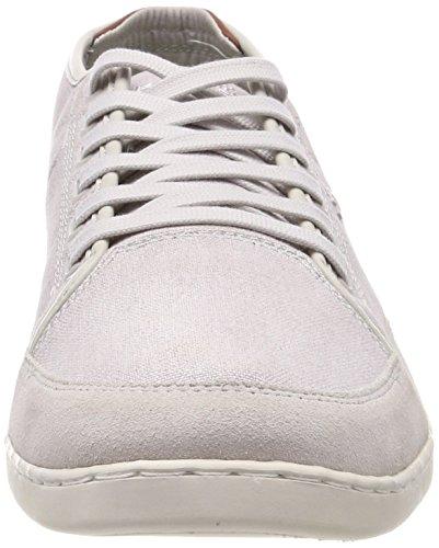 Grau Cool Herren Boxfresh Sparko Grey Sneaker dIUwtq
