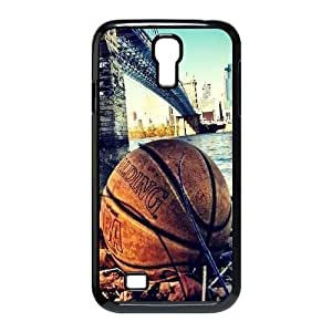 basketball Design Cheap Custom Hard Case Cover Ipod Touch 4, basketballIpod Touch 4