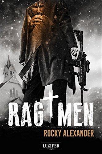 rag-men-endzeit-thriller-apokalypse-dystopie-abenteuer