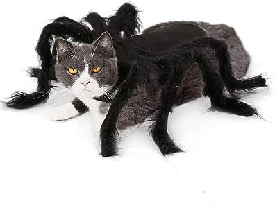 iBàste Ropa para Mascotas Ropa para Perros Ropa para Gatos ...