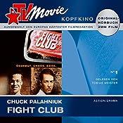 Fight Club (TV Movie Kopfkino 1) | Chuck Palahniuk