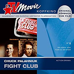 Fight Club (TV Movie Kopfkino 1)