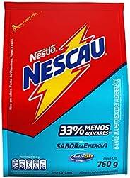 Achocolatado em Pó, Nescau, 3.0, 760g