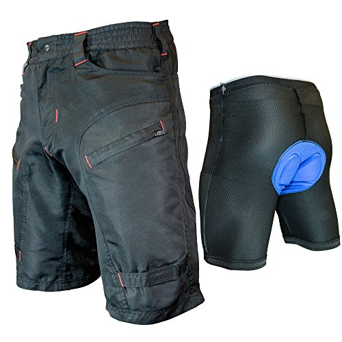 the-single-tracker-mountain-bike-cargo-shorts-with-secure-pockets-baggy-fit-and-dry-fast-wicking-fro