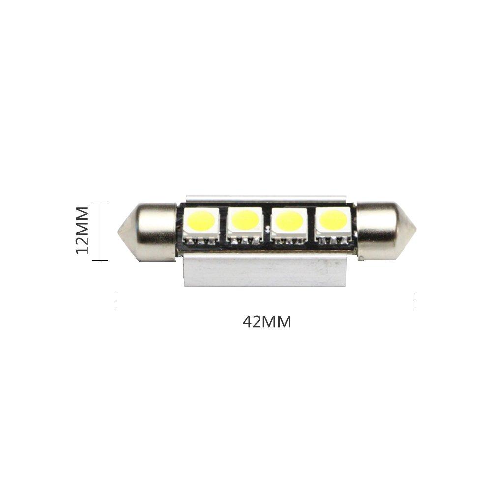 estilker 7560/Cenefa hydraulique