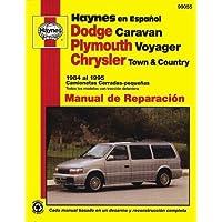 Haynes Repair Manuals 19.9900