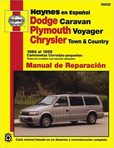Haynes Repair Manuals 19.9900: Haynes Haynes: 0038345990557: Amazon.com: Books