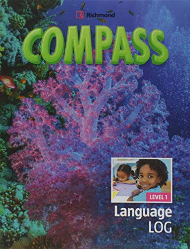 Compass 1 Language Log