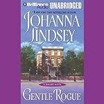 Gentle Rogue: A Malory Novel | Johanna Lindsey