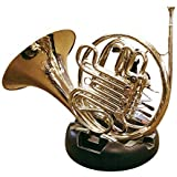 Peak The Dome French Horn Stand