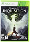 Dragon Age Inquisition Eng Only - Xbo...