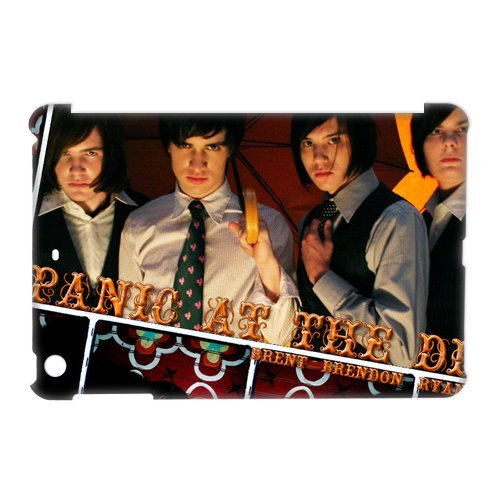 form-fitting-ipad-mini-case-panic-at-the-disco-printed-hard-case-protector-7