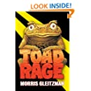 Toad Rage (The Toad Books)