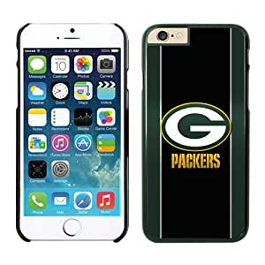 Green Bay Packers iPhone 6 Cases 36 Black 4.7 inches68320_57259-speck iphone 6 cases wangjiang maoyi