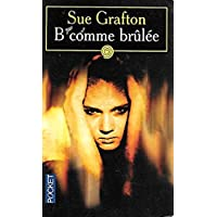 B comme brulee