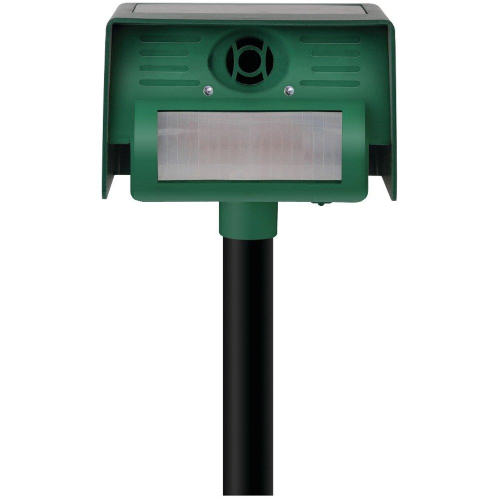 P3 P7817 Solar Animal Repeller electronic consumer