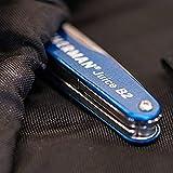 LEATHERMAN - Juice B2 Lightweight Pocket Knife for