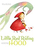 Classic Tales : Red Riding Hood