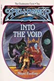 Into the Void, Nigel Findley, 1560761547