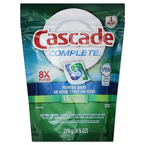 Cascade-Complete-All-in-1-Gel-Dishwasher-Detergent-with-Bleach-Hydroclean-Action-Fresh-Rapids-Scent