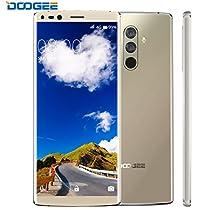 S60 Smartphone …
