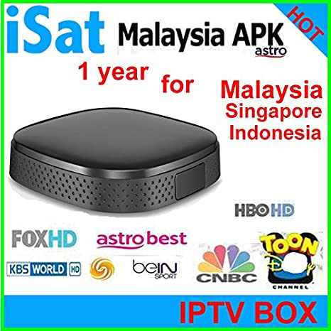 Arbuyshop Android Xbmc Tv Box A31s Astro Malaysia Iptv Amazon Co Uk Electronics