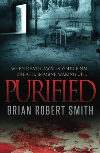 Purified Brian Robert Smith product image