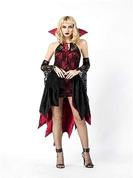 PIN Disfraces de Halloween Mujeres Disfraz de Halloween Traje de ...