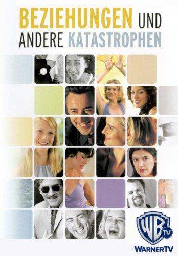 Beziehungen und andere Katastrophen Film