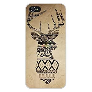 Individualization For Samsung Galaxy S6 Cover Protective Skin Case Merry Christmas For Samsung Galaxy S6 Cover Case 2 Black