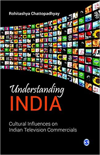Amazon com: Understanding India: Cultural Influences on Indian