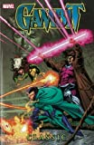 img - for Gambit Classic - Volume 2 book / textbook / text book