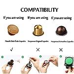 i-Cafilas-per-2pcs-Dolce-Gusto-Capsule-ricaricabili-riutilizzabilicapsule-per-dolce-gusto-Riutilizzabile-Capsula-Filtro-in-Acciaio-Inox-Compatibili-Dolce-Gusto