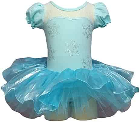 e27944dbd1dd Shopping Elsa - Dresses - Clothing - Girls - Clothing