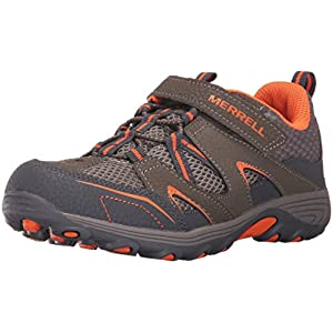 Merrell Trail Chaser Hiking Shoe