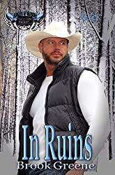 In Ruins (The Knights Of Mayhem Book 2)