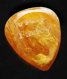 product image for V-PICKS Farley Guitar Pick