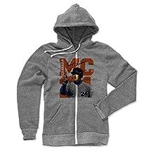 Miguel Cabrera MC24 O Detroit Men's Zip Hoodie
