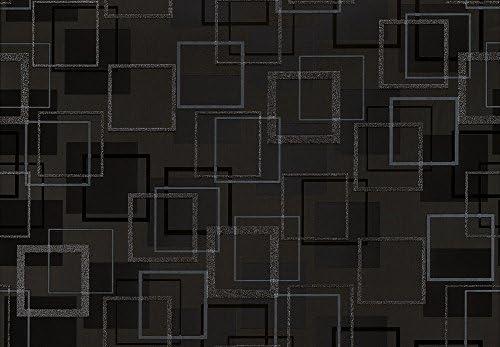 サンゲツ リザーブ 壁紙 (クロス) 糊なし (RE-2839) 幾何 柄・模様 【1m単位切売】 防かび (RE2839) (新品番 RE-7989)