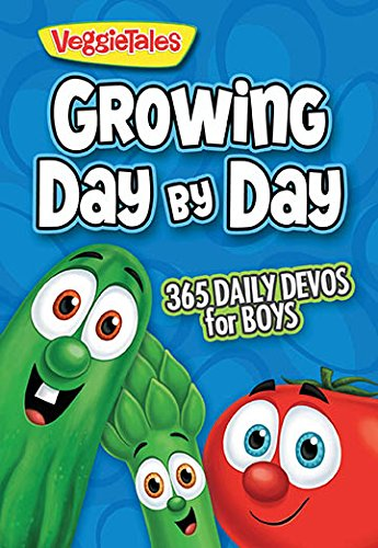 growing-day-by-day-for-boys-veggietales