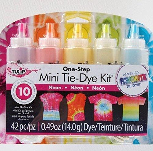 neon clothing dye - 7