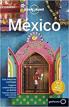 México 7 por John Noble epub