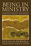 Being in Ministry, Douglas Purnell, 1608991229