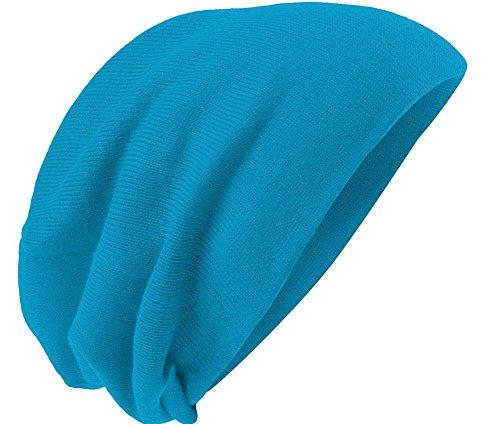 Koloa Surf Slouchy Beanie Colors product image