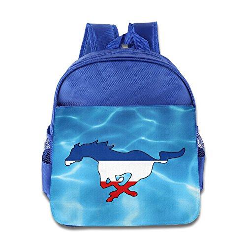 kiddos-infant-toddler-kids-ford-mustang-backpack-school-bag-royalblue