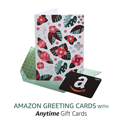 Pack Of Cards Amazon