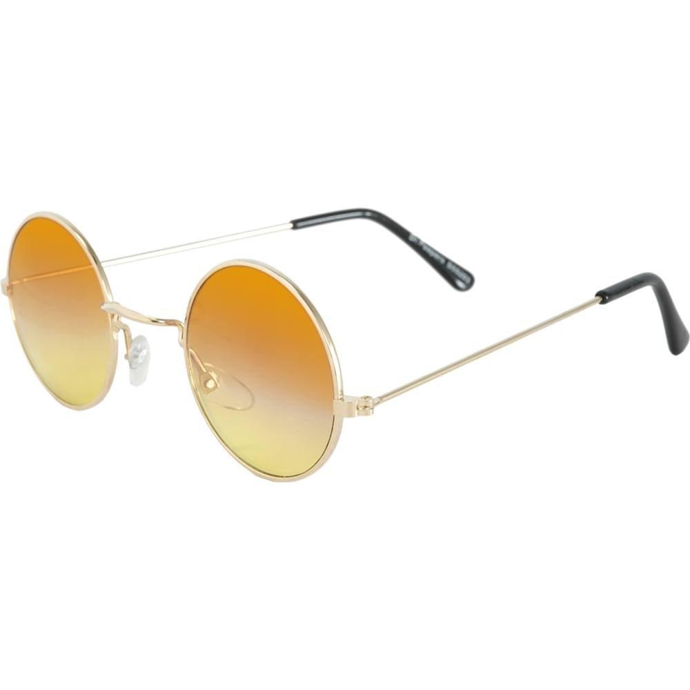 7cb1c333649 John glasses gold orange yellow costume accessory shoes jpg 1000x1000  Orange colored glasses