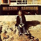 Sandman by Harry Nilsson (2007-09-26)