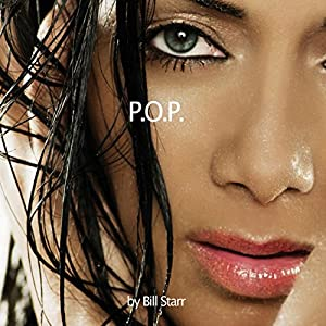 POP: Power of Pussy Audiobook